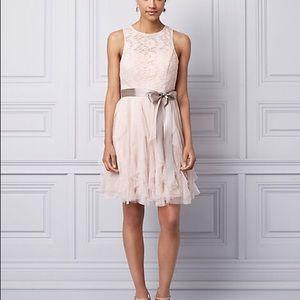 🐾La Château Prom dress